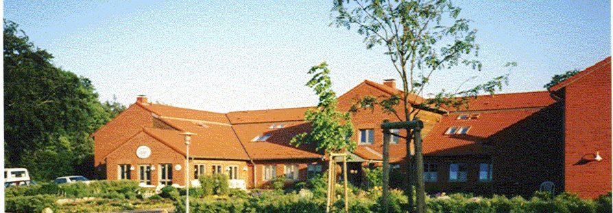 2000 Haus am Söhr