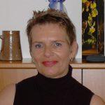 Rosemarie Wilm